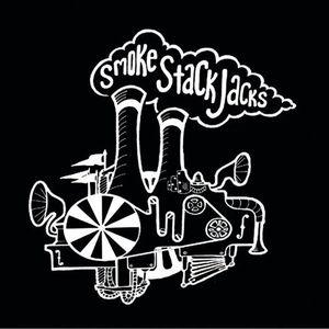 Smokestack Jacks