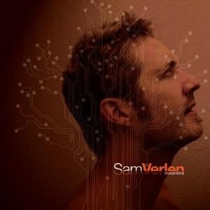 Sam Verlen