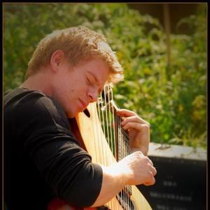 Matt Thomas- Acoustic Guitarist