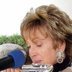 Libbie Jo Snyder