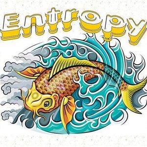 Entropy Rasta