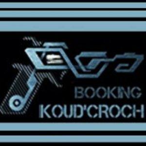 Koud'croch ( BoOking )