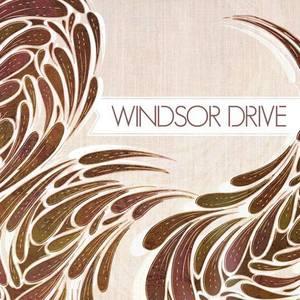 Windsor Drive