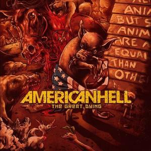 American Hell