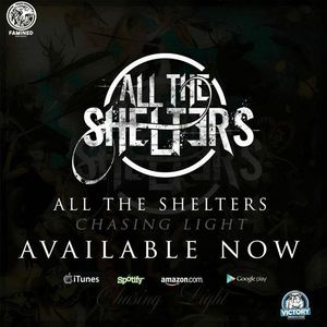 All The Shelters