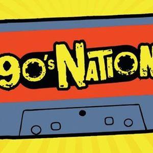90's Nation