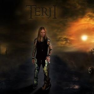 Terji Skibenæs