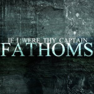 If I Were Thy Captain