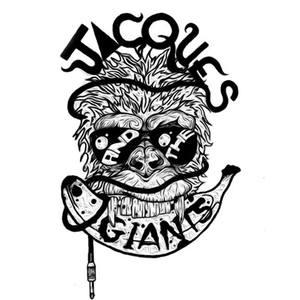 Jacques and the Giants