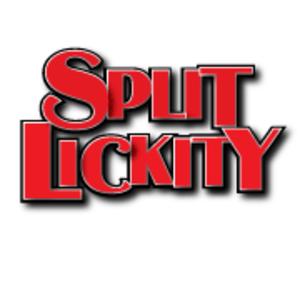 Split Lickity