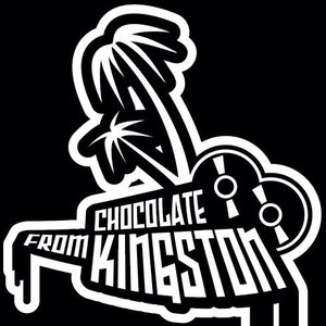 Chocolate From Kingston
