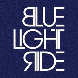 Blue Light Ride