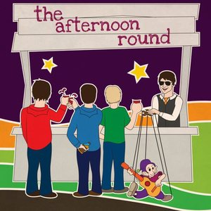 The Afternoon Round