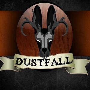 Dustfall