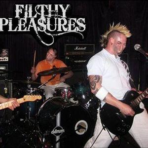 Filthy Pleasures