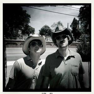 Stuckey & Murray
