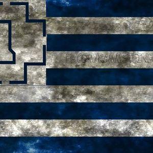 RAMMSTEIN GREECE