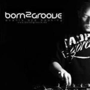 Born2Groove Bookings