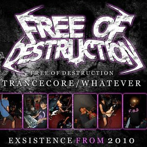 Free of Destruction