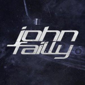 John Failly