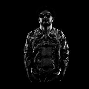 DJ G-DUGZ