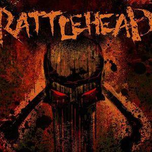 Rattlehead