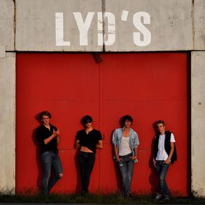 LYD's