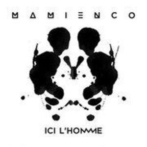 MamienCo