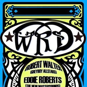 Walter/Roberts Trio