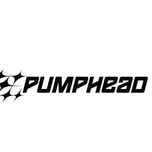 PUMPHEAD