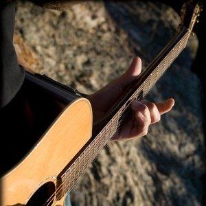 Paul Fisch Music