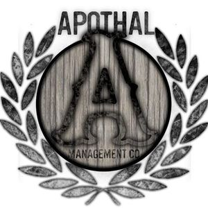 Apothal Management Co.