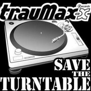 trauMax-x records