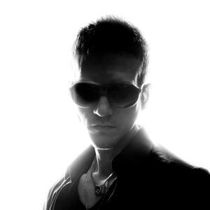 DJ Attikus