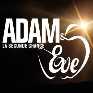 Adam et Eve le Spectacle