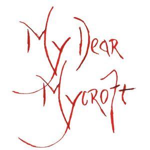 My Dear Mycroft
