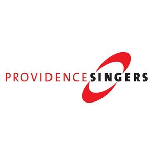 The Providence Singers