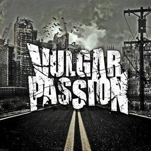 VULGAR PASSION