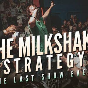 The Milkshake Strategy