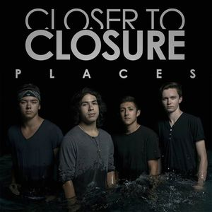 Closer to Closure