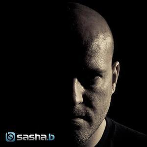 sasha b.