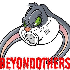 BeyondOTHERS