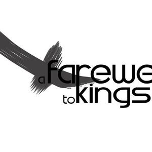 A Farewell to Kings
