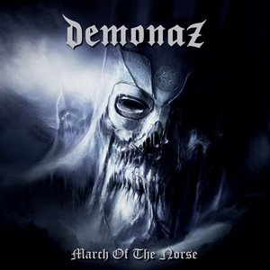 Demonaz Doom Occulta