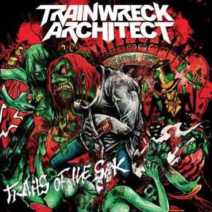TRAINWRECK ARCHITECT