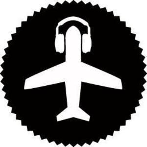 Plastic Pilots