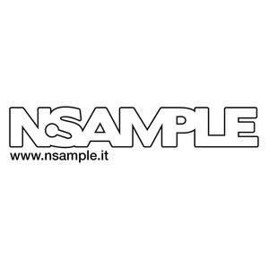 N-Sample