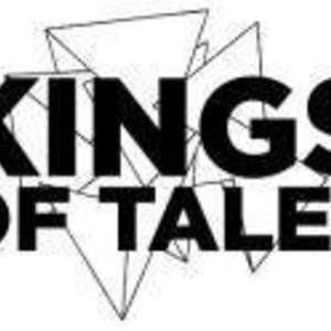 Kings Of Tales