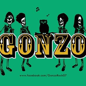 GONZO女子樂團