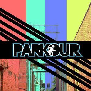 Parkour (Band)